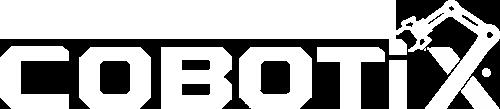 Cobotix Manufacturing Inc.
